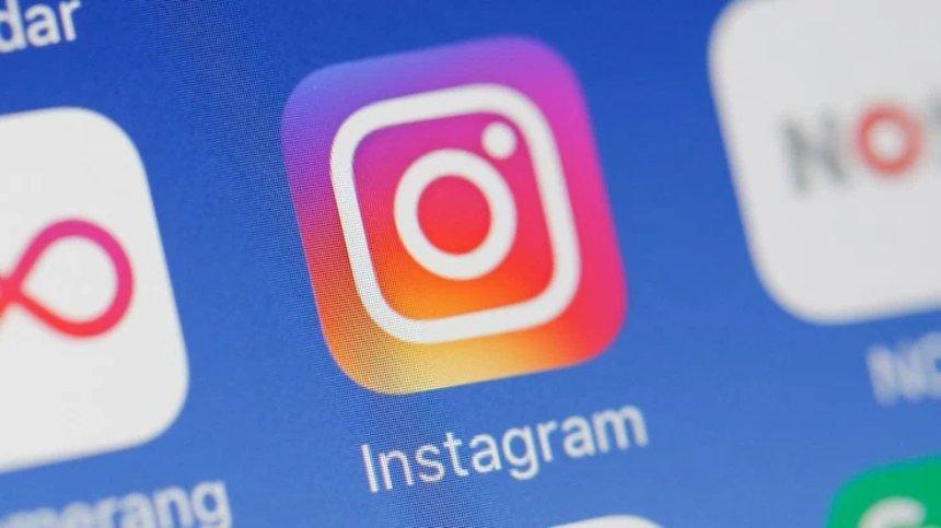 Instagram добавит «рекомендуемые» сообщения в ваш канал