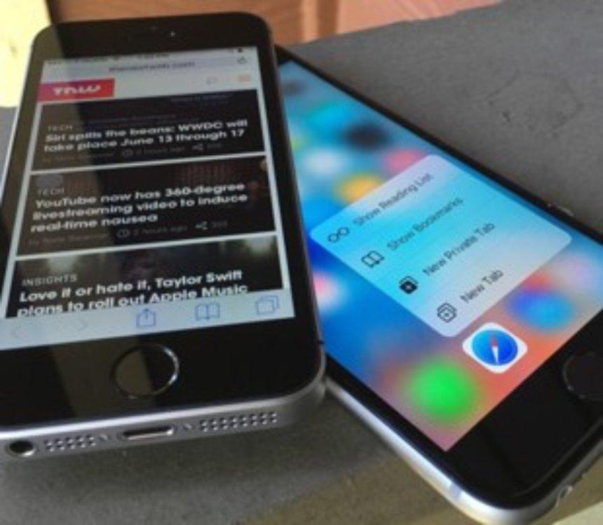 Владельцы iPhone массово требуют от Apple компенсации