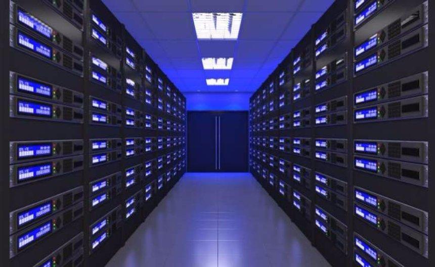 В Apple утверждают, что их метод сбора данных является конфиденциальным