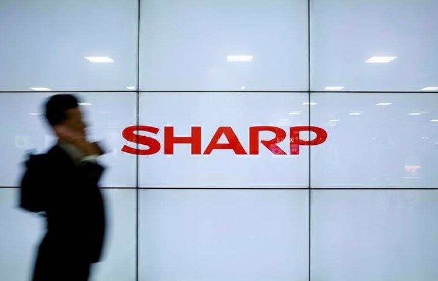 Sharp выпустит смартфон с процессором Snapdragon 630