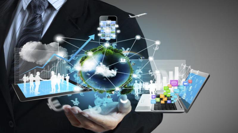 Выбор компании на рынке ИТ-аутсорсинга