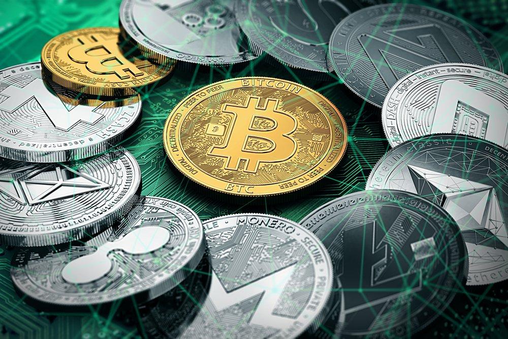 Возможность заработка на биткоинах