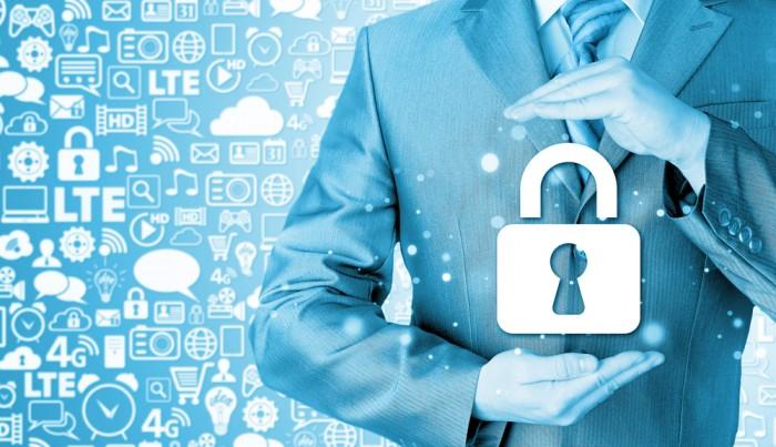 Система обеспечения информационной безопасности