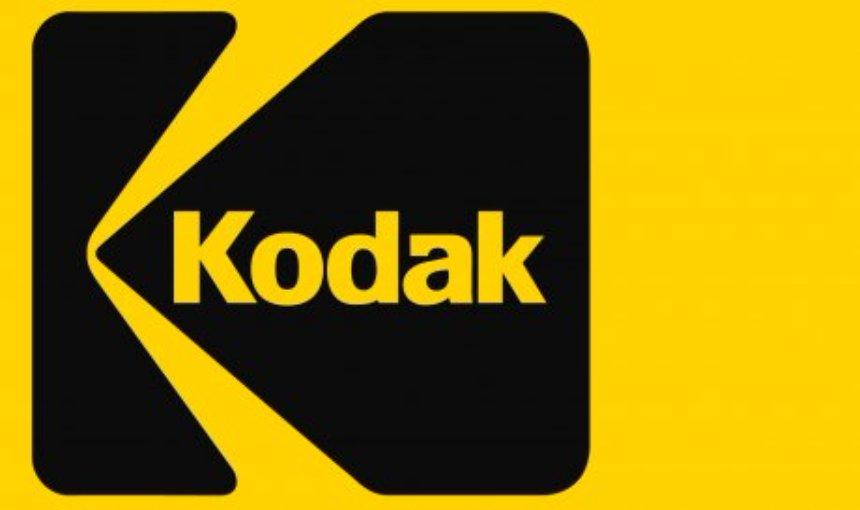Kodak создаст собственную криптовалюту