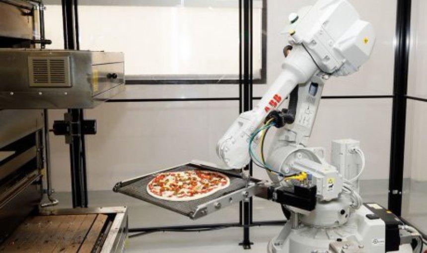 Российские регионы готовятся к роботизации
