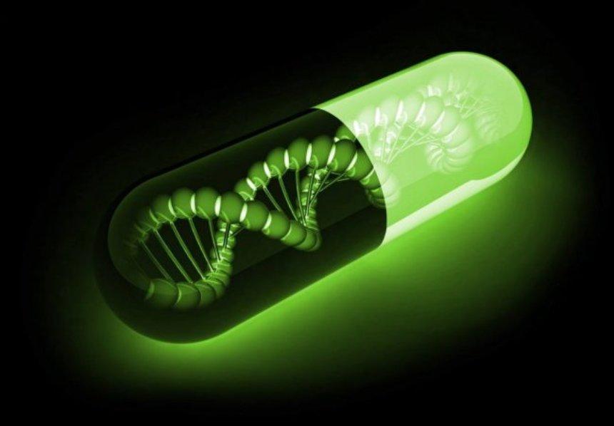 Обследование кишечника предлагают делать с помощью специальной таблетки