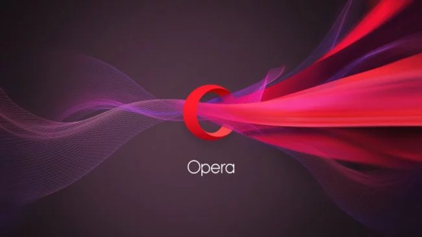Opera позаботилась о защите от скрытого майнинга