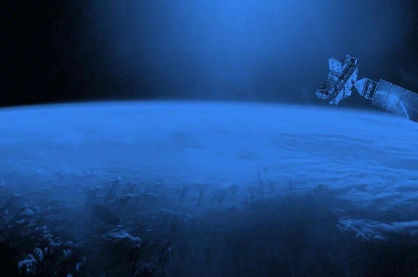 Роскосмос будет искать в космосе полезные ископаемые