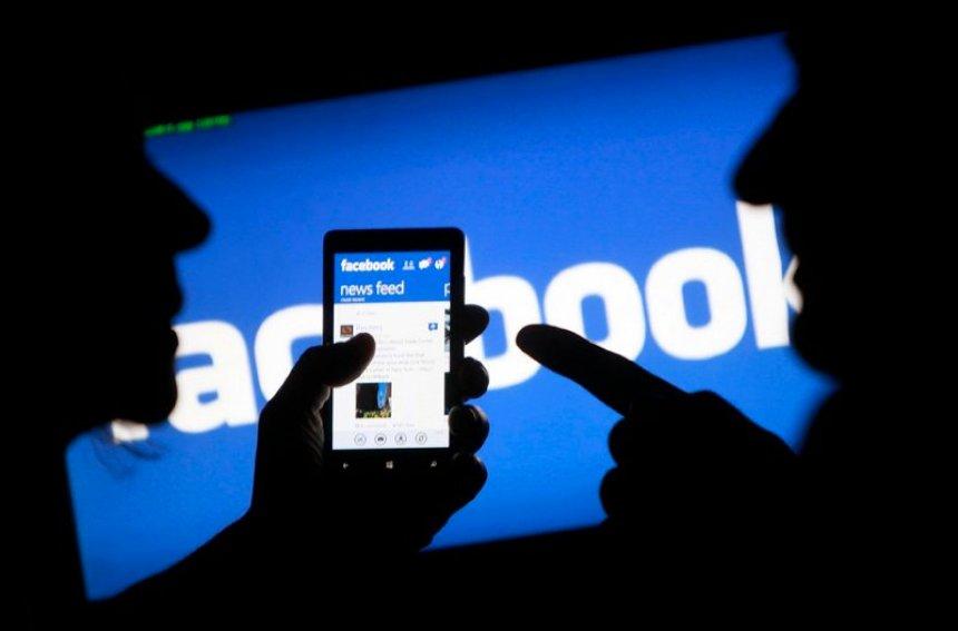 В Facebook считают, что соцсети мешают реализации демократии