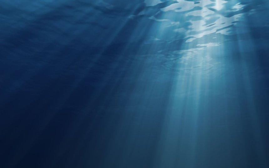Люди смогут слышать под водой