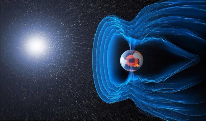 НАСА тепер будет наблюдать за магнитными полями разных космических объектов