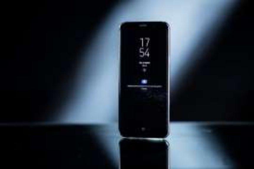 Телефоны  | Официально: Samsung Galaxy S9 будет представлен в феврале | 23