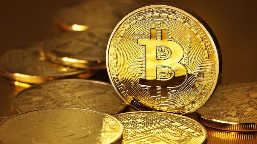 Microsoft возобновила возможность оплаты биткойн-валютой