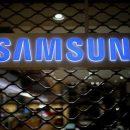 Samsung демонстрирует быструю зарядку аккумуляторов для авто