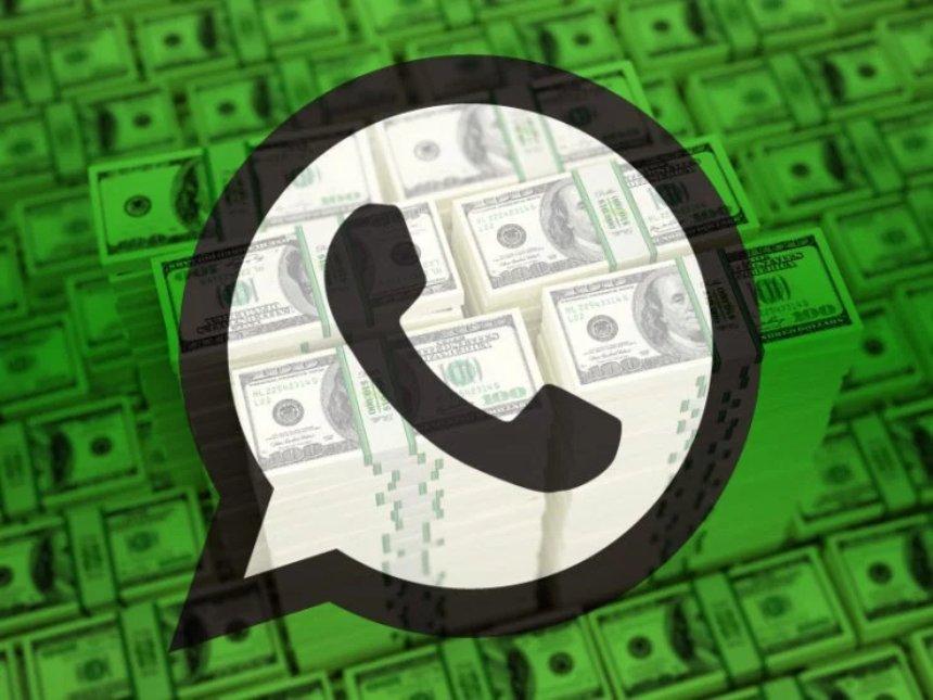 WhatsApp официально запускает приложение WhatsApp Business