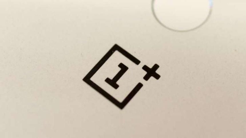 OnePlus взломан: клиенты предупреждены о серьезном нарушении