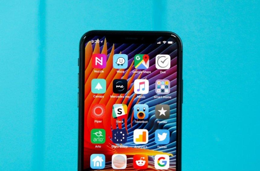 Samsung подготовила неприятный сюрприз для Apple