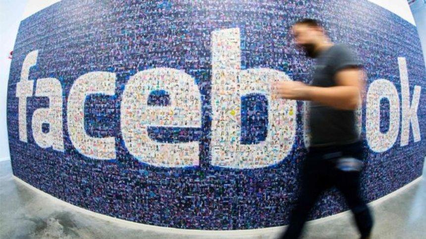 Германия примет закон о цензуре в соцсетях