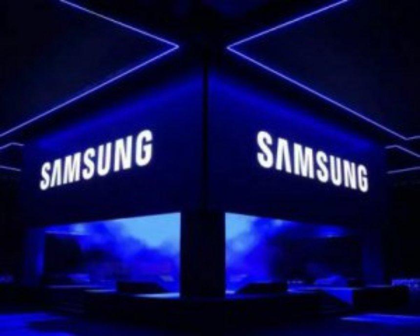 Samsung выпустит уникальные гаджеты