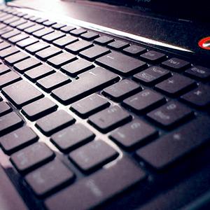 Как выбрать удобную клавиатуру