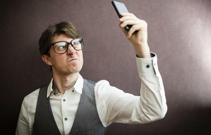 Российские серые смартфоны могут попасть в черный список