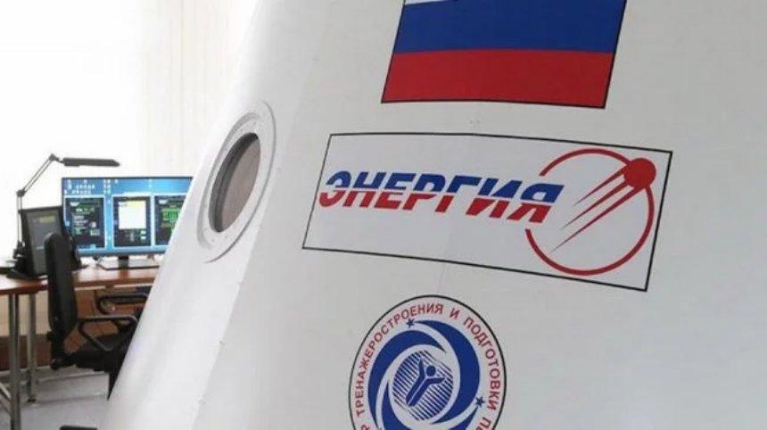 В России идет тестирование системы, предназначенной для возвращения отправленных на орбиту космонавтов