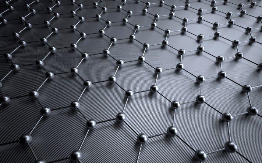 Ученые рассказали, что графен может решить сразу несколько проблем, стоящих перед человечеством
