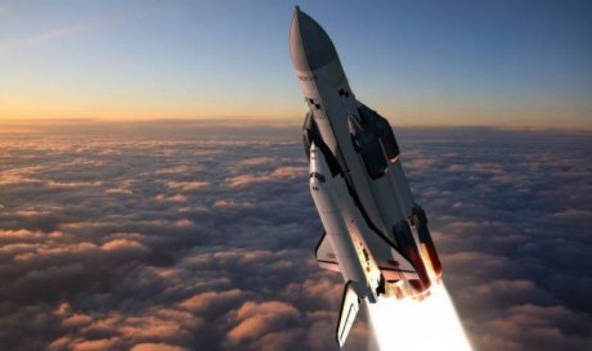 Теперь в космос можно слетать в виртуальной реальности