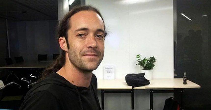 Человек, пользующийся проездным-имплантантом, был оштрафован