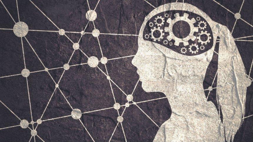 Ученые на пороге изменения биологической природы человека