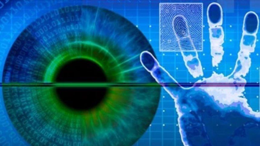 В России появится единая система биометрических данных населения