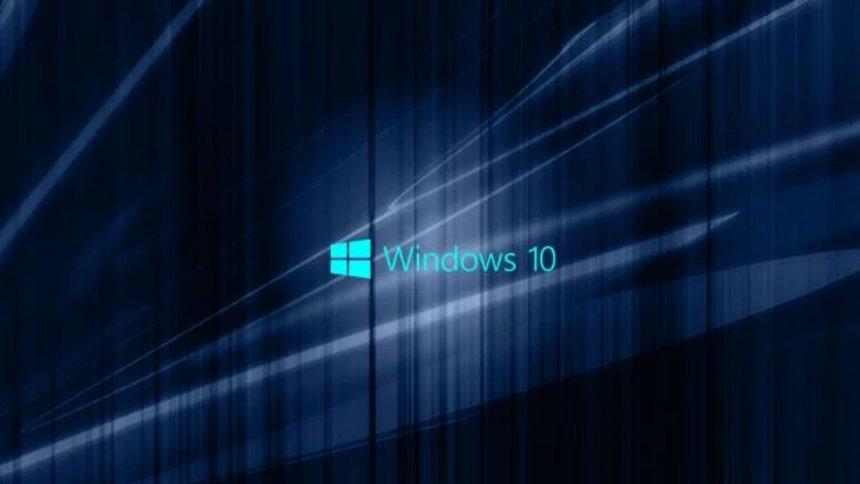 Новый режим Windows 10 будет менее экономным