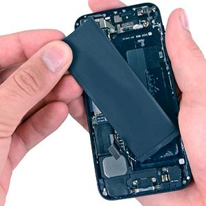 Как подобрать аккумулятор для китайского телефона
