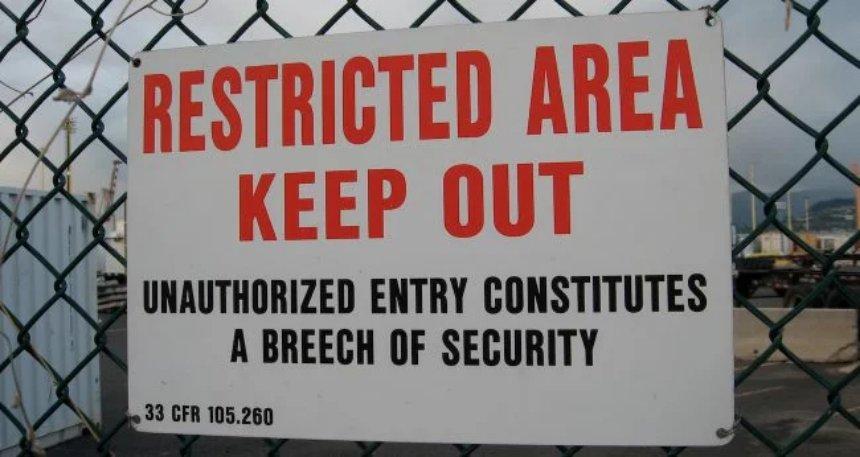 Фитнес-приложения оказались угрозой национальной безопасности США