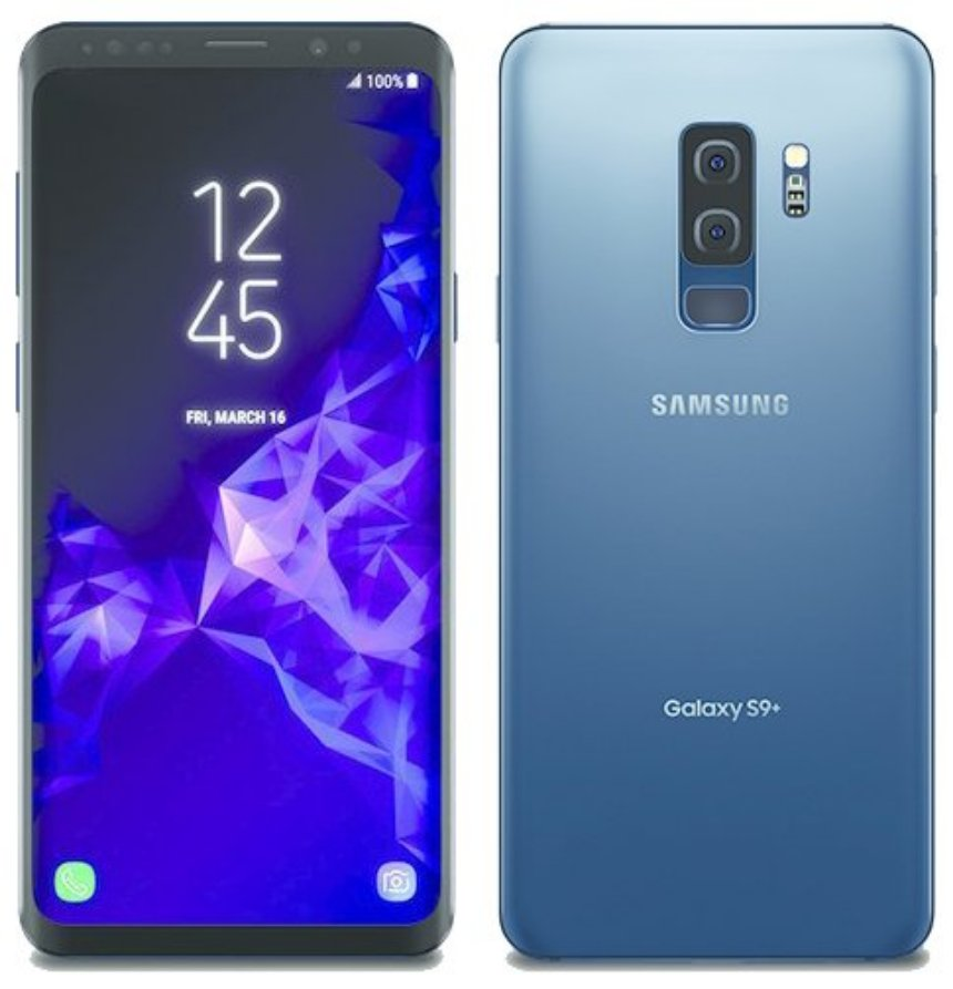 Что ожидать от следующих флагманов Samsung Galaxy