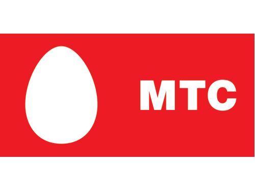 Подключить домашний интернет МТС г. Вологда