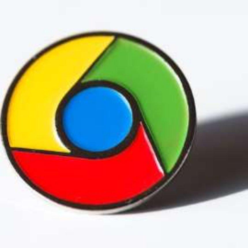 Как блокировка рекламы Chrome уже меняет Интернет