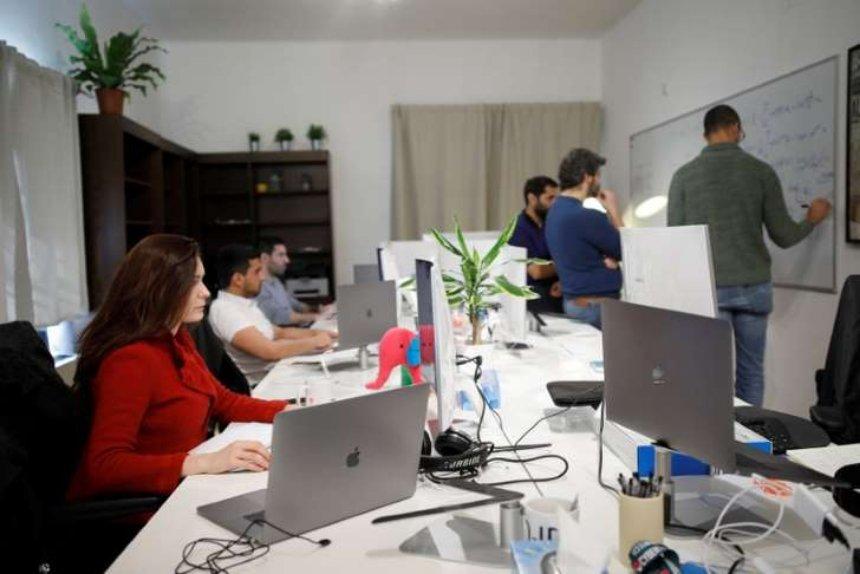 Израильский стартап может заблокировать технологию аутентификации лиц