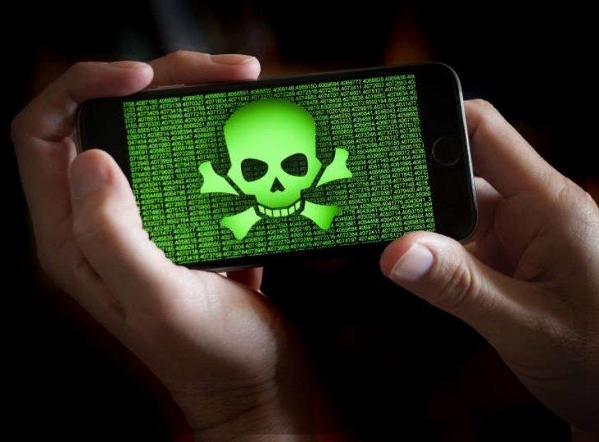Миллионы устройств Android стали жертвами майнеров