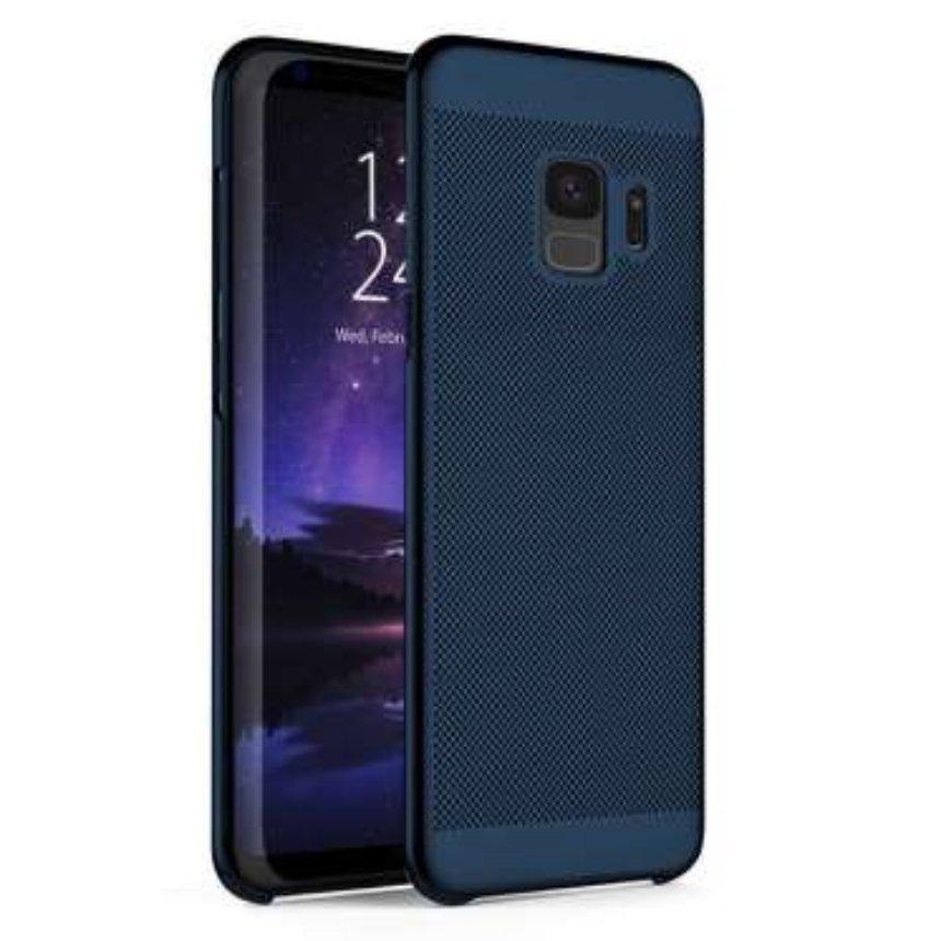В Samsung подтвердили, что они не собираются кардинально менять дизайн для Galaxy S9