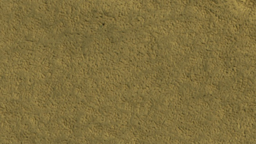Марс поглотил космический корабль Phoenix, - НАСА