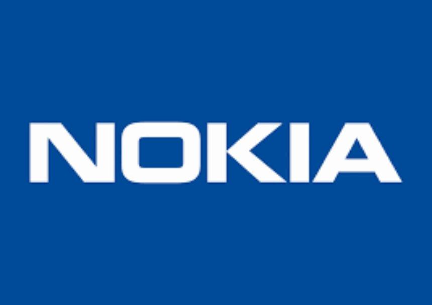 Nokia разрабатывает дроны для сельского хозяйства и спасения