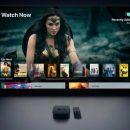 YouTube TV теперь будет работать на Apple TV и Roku