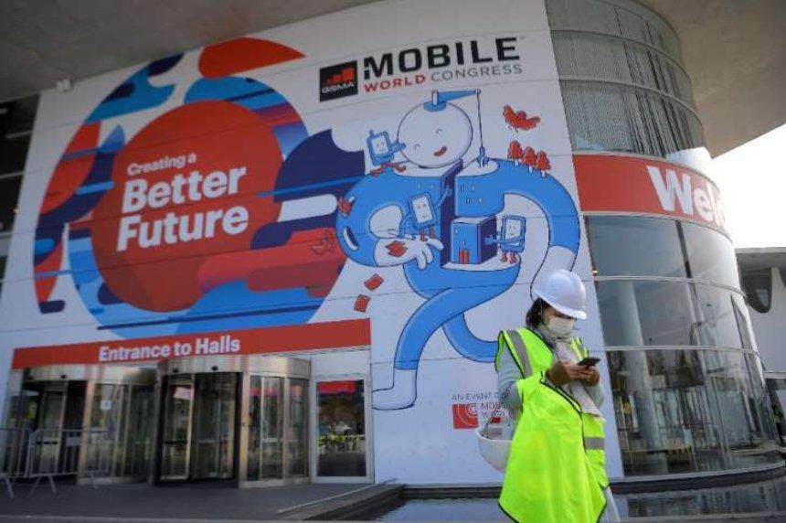Чего мы можем ожидать от выставки Mobile World Congress в Барселоне?