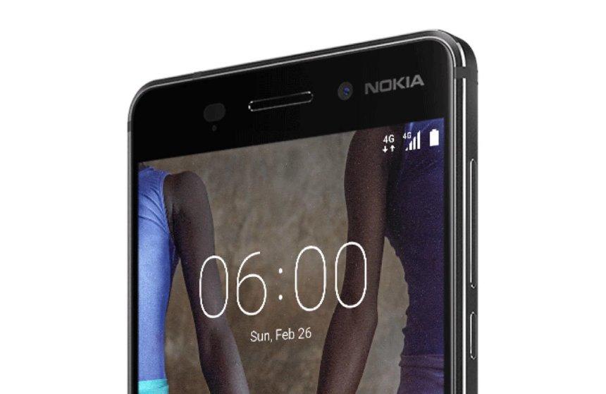 Mobile World Congress 2018: Nokia представит свой новый флагман