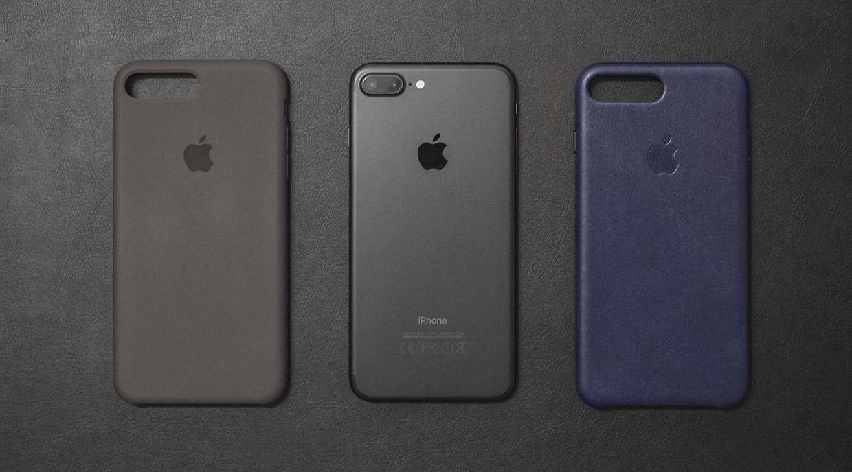 Защитные аксессуары для вашего IPhone X