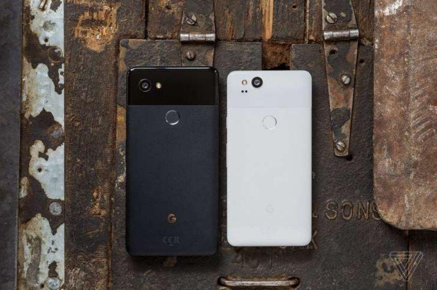 Google заключила сделку с  HTC  на 1,1 млрд долларов