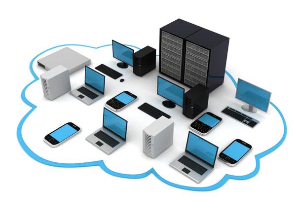 IT-услуги для бизнеса