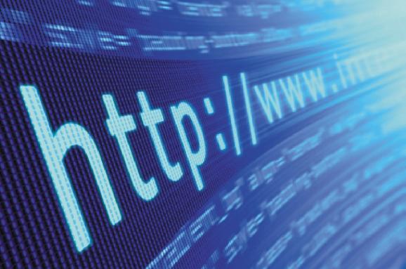 Подключение интернета в загородных домах в Тюмени