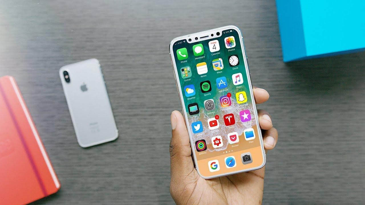 Каталог iPhone и планшетов Apple на Лак-шоп